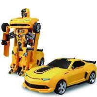 Vikas gift gallery Converting Car To Robot Transformer- Amazon