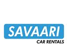 Savaari