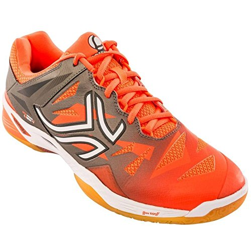 Artengo Bs990 - Orange