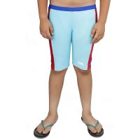 Vector X VSJK-003-A-8Y Nylon Kids Swimming Jammers 8Y (Multicolour)- Amazon