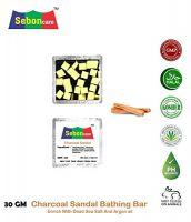 SebonCare Handmade Starts from Rs. 36- Amazon