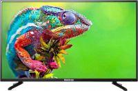 Dektron 80 cm (32 Inches) HD Ready LED TV DK3299HDR (Black) (2019 Model)- Amazon