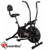 Upto 50% Off on Powermax Treadmills Starts from Rs. 6990- Amazon