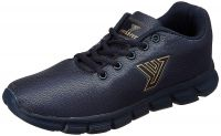 80% Off on Fusefit Men's Running Shoes Starts from Rs. 358- Amazon