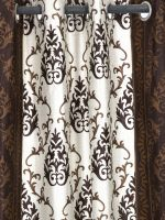 80% Off on Cortina Curtains And Sheers Starts from Rs. 299- Myntra
